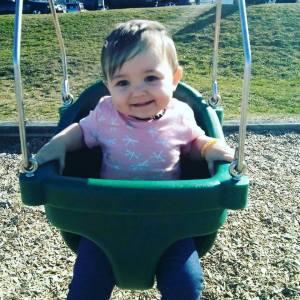 playground Gaia